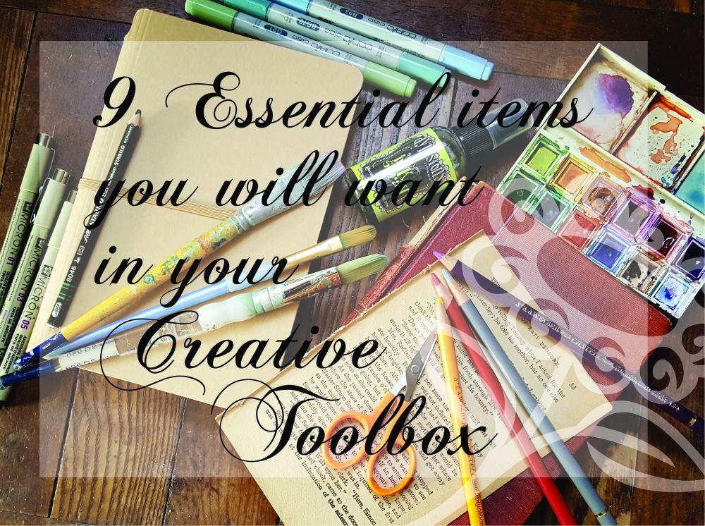 9-tools