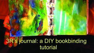 diy-book