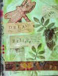 dream-wish-believ