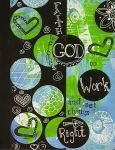 faith-welcomes-god