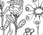 garden-flora-doodle-2