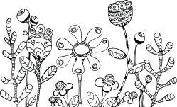 garden-flora-doodle