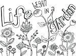 life-began-in-a-garden