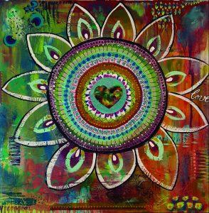 love-blooms-2