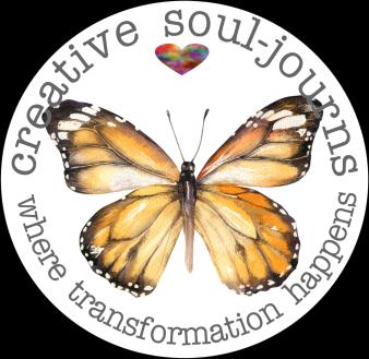 CS logo small